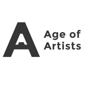 AGE OF ARTISTS